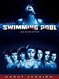 Swimming Pool - Der Tod Feiert Mit
