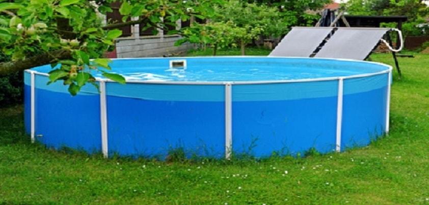 Swimmingpool kaufen