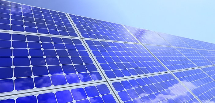 Solarheizung für den Pool – sinnvoll?